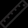 iconfinder_thefreeforty_ruler_1243697